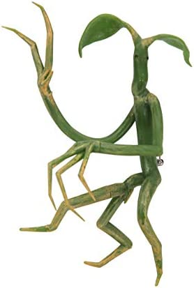 elope Fantastic Pickett Bowtruckle Accessory product image