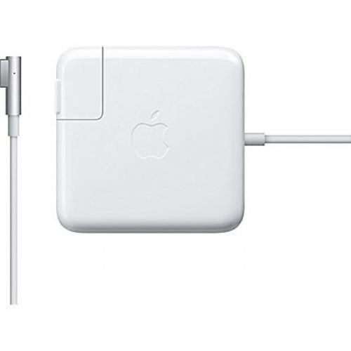 Apple 85 W Adaptador de Corriente Cargador para & 17-inch MacBook Pro de 15 US Plug