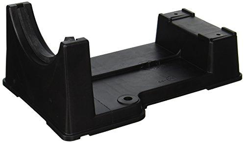 Pentair C104-79P Base with Motor Pad Replacement Kit Sta-Rite Inground Pool and Spa Pump (Sta Pool Rite Pumps Inground)