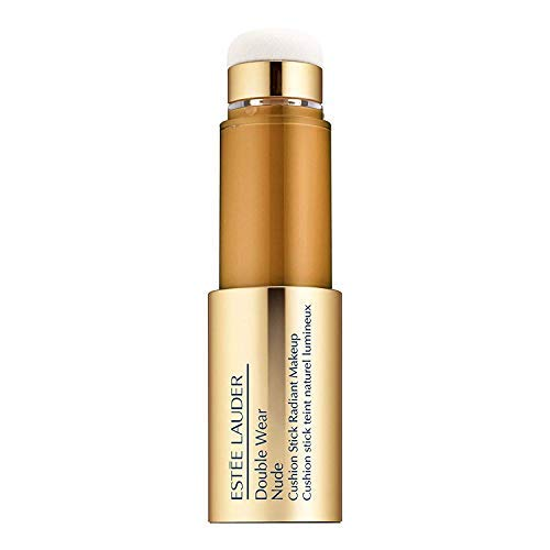 Estee Lauder Double Wear Nude Cushion Stick Radiant Makeup (5W1 BRONZE)