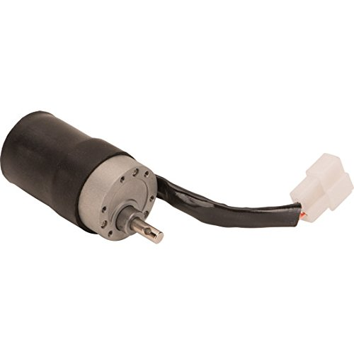 Doug's Headers DEC950 Electric Cut out HD Motor Replacement, 1 Pack