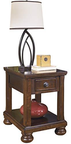 ashley furniture feet - 9