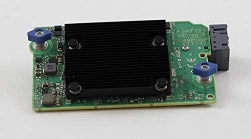 HP 100GB 2ポート 840Z Mezzanine FIOアダプター (更新済み)