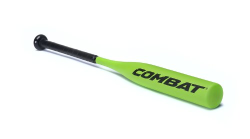 combat portent tee ball bat 26 inch 12 ounce sporting