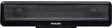 Philips Notebook Soundbar