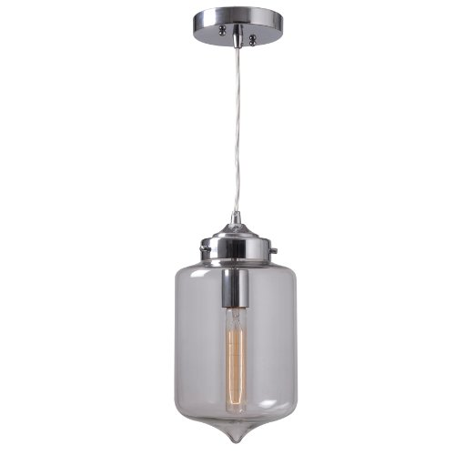 Apothecary Pendant Lighting in US - 8