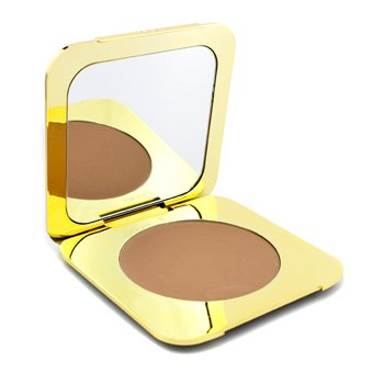 Tom Ford Bronzing Powder - # 02 Terra 21g/0.74oz