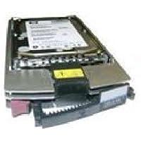 HP 375861-B21RETAIL 72.0GB hot-swap single-port SCSI (SAS) hard drive - 10K RPM, 2.5 (375861B21RETAIL)