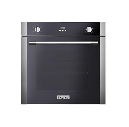 Bestselling Wall Ovens