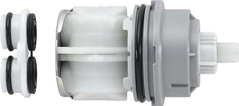 Delta Faucet RP46463 MultiChoice 17 Series Cartridge Assembly (Delta Sink Cartridge)