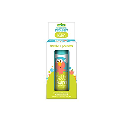 Lip Balm For Toddlers - 3