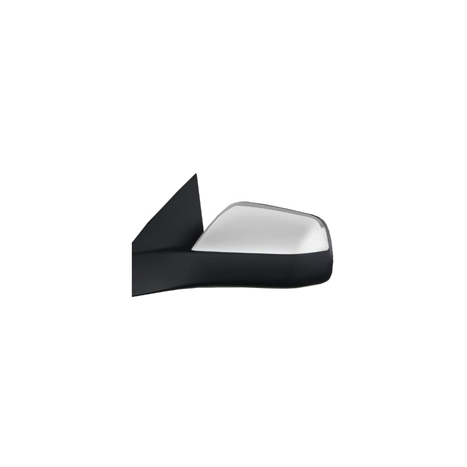Ford Focus Heated Power Replacement Driver Side Mirror