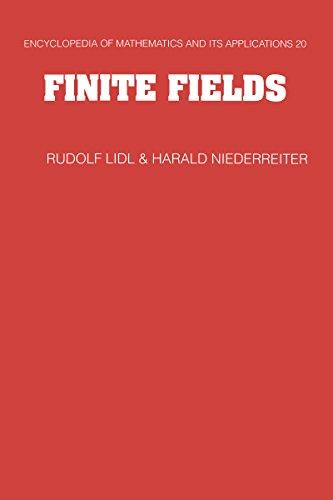 finite-fields-encyclopedia-of-mathematics-and-its-applications