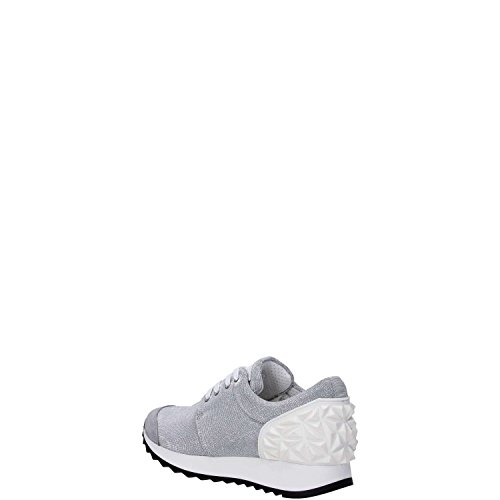 Cult Cult Sneakers CLE102593 Cult CLE102593 Plata CLE102593 Plata Mujer Sneakers Sneakers Mujer t6Fq1c7
