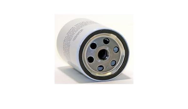 6.2 diesel secondary fuel filter
