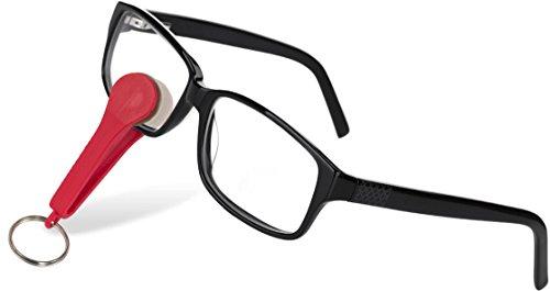 fibre pour de fibre tous de Tablettes types smartphones tous Iphones et Micro nettoyer facilement les micro lunettes Blanc Pince pour et vos verres les verre aqSZx855Xw