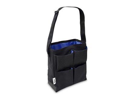 다이슨 툴백 Genuine Dyson Tool Bag #203094-01