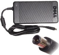 Dell 230W AC Power Adapter Charger For Dell XPS M1730, PP06XA, PA-19 Laptop Notebook Computers by Dell (Image #2)