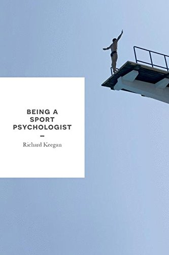 Being a Sport Psychologist
