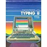 Typing 1, Alan C. Lloyd and Fred E. Winger, 0070382816