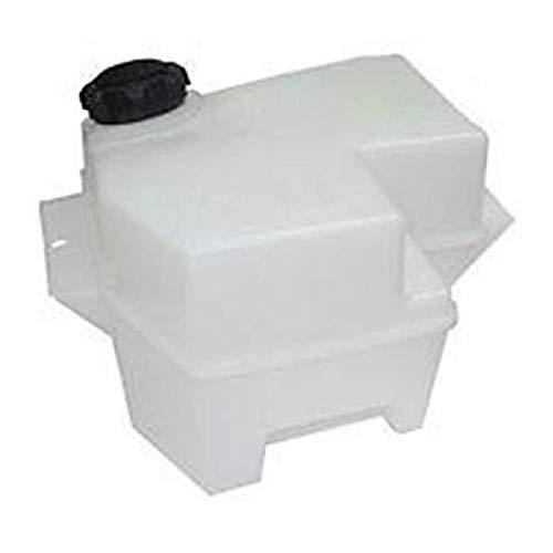 (Fuel Tank 180645 Husqvarna Craftsman Poulan Weed Eater 161911 180491 532180645 532174642 532140280 174642 532161911 Riding Mower Fuel)