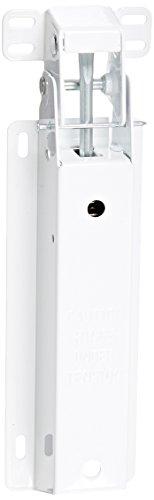 Price comparison product image Frigidaire 297321900 Door Hinge