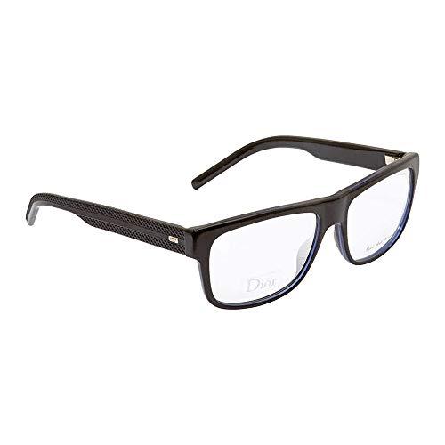 Christian Dior Blacktie 190 Eyeglasses Color