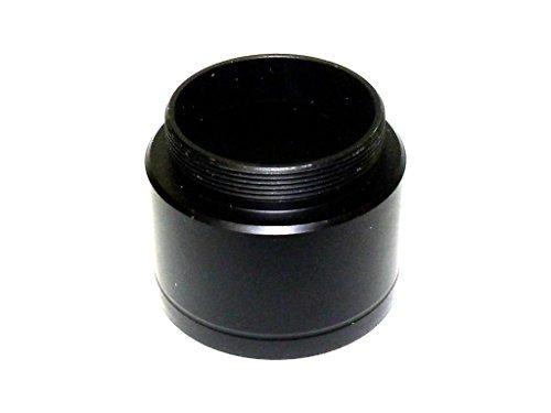 ITT Night Vision Magnetic Compass Adapter Fits ITT 150 160 220 222 250 260 PVS-14 PVS-7 6015