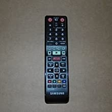 Samsung AK59-00166A Remote Control
