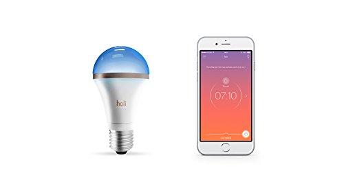 SleepCompanion sleep enhancing monitoring light product image