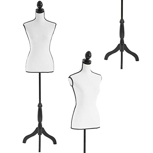 Dressm Female Dress Model