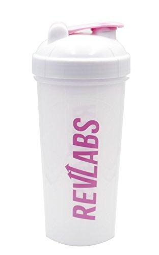 shakeology blender bottle - 9
