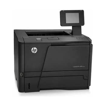 Amazon.com: Hewlett Packard 400 M401dn LaserJet Pro ...