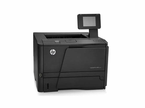 Hewlett Packard 400 M401DN Laserjet Pro Printer by HP