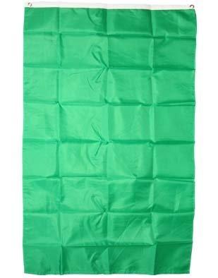 3ft x 5ft Namibia Flag - Printed Polyester