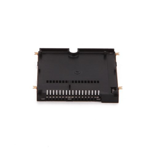 Replacement Slot 1 Card Reader for NDSL -