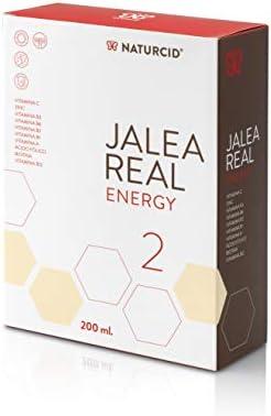 Jalea Real-Energy 2 – Naturcid – Viales [20