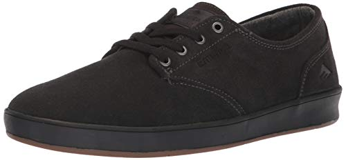 Grey Laced Romero Laced The Man Emerica Eq4xwXWz5