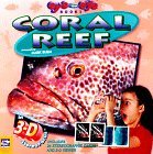 Coral Reef (Eye to Eye) by Andrea Holden-Boone (1998-09-06)