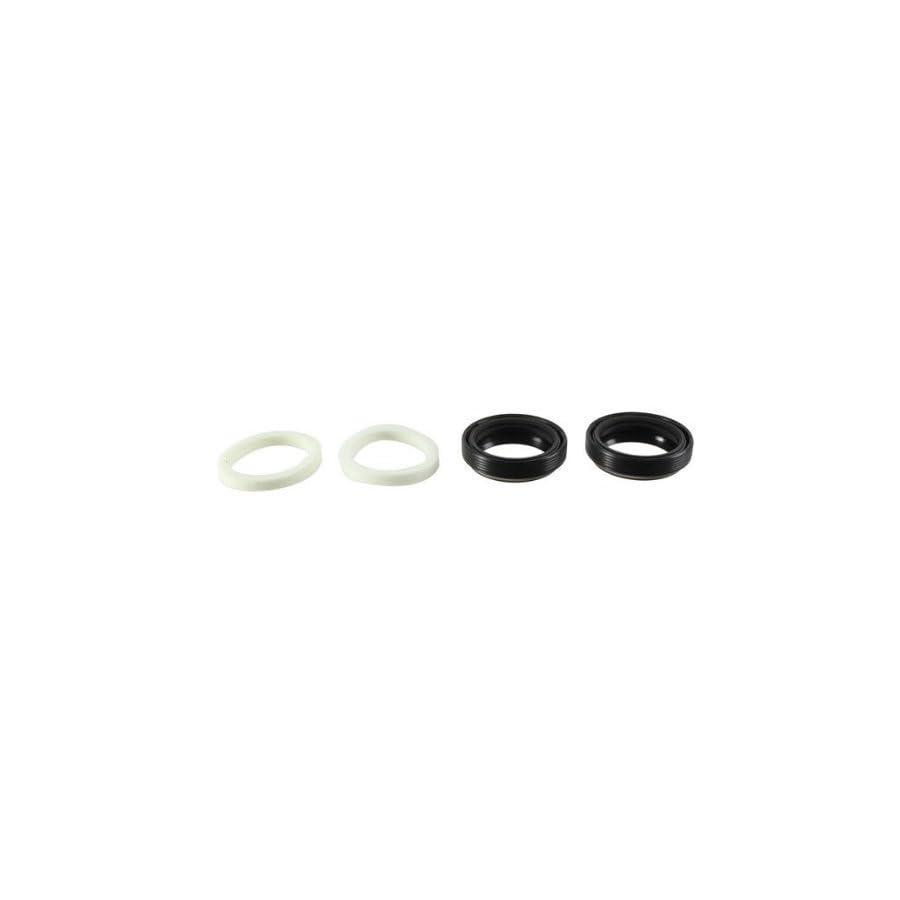 RockShox PIKE A1 Dust Seal / Foam Ring Black 35mm Seal 6mm Foam Ring