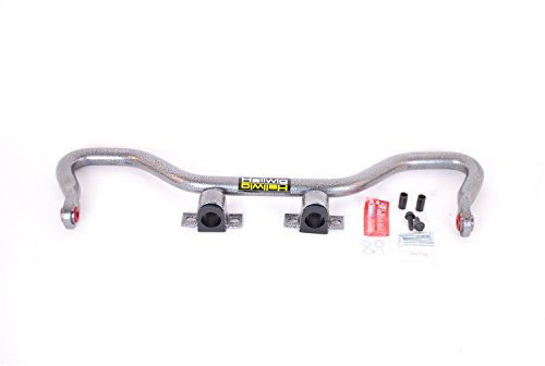Hellwig 7251 Rear Sway Bar