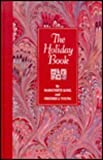 Holiday Book, Marguerite Kohl and Frederica Young, 0780801636
