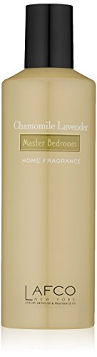 LAFCOHouse-and-Home-Bedroom-Mist-Chamomile-Lavender-4oz