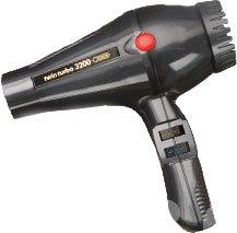【新作入荷!!】 Turbo Power by No. 3200GRAY Power Twinturbo 3200 Professional Hair Dryer No. 324- Gray by Turbo Power B00W29I6QM, 野球用品スポーツショップムサシ:c008c1ad --- diesel-motor.pl