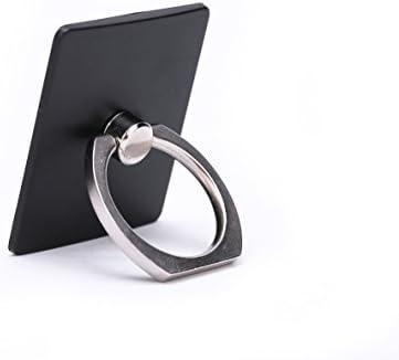 Dulce Sexo teléfono anillo función atril, rotación teléfono Grip ...