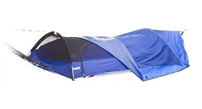 Lawson Hammock Blue Ridge Camping Hammock