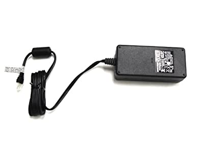 Mtd Lawn Mower Part # 725-04387 Charger-battery:48