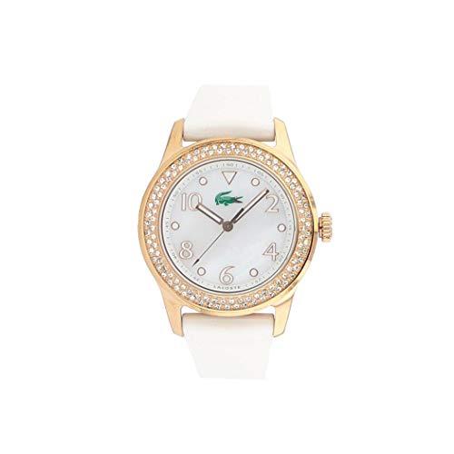 - Advantage Women's Diamonds on Bezel Watch