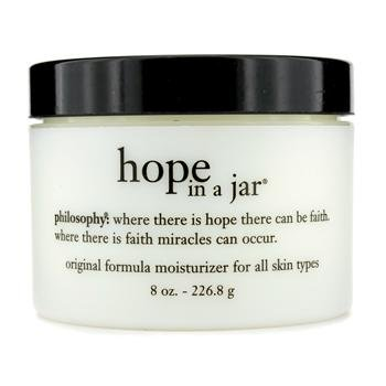 Philosophy B000GTCSKU Hope Jar TM product image