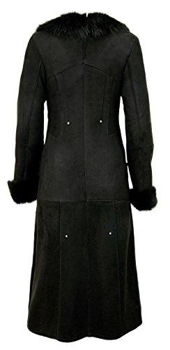 Mujer Para Wear exclusive Dx Abrigo x67qI6n